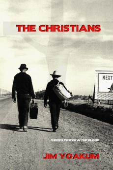 The_Christians_Cover_for_Kindle