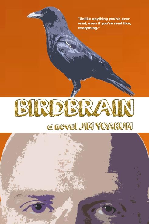 birdbrain_frntCvrR copy
